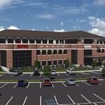 Rumpke headquarters receives key approval: SLIDESHOW