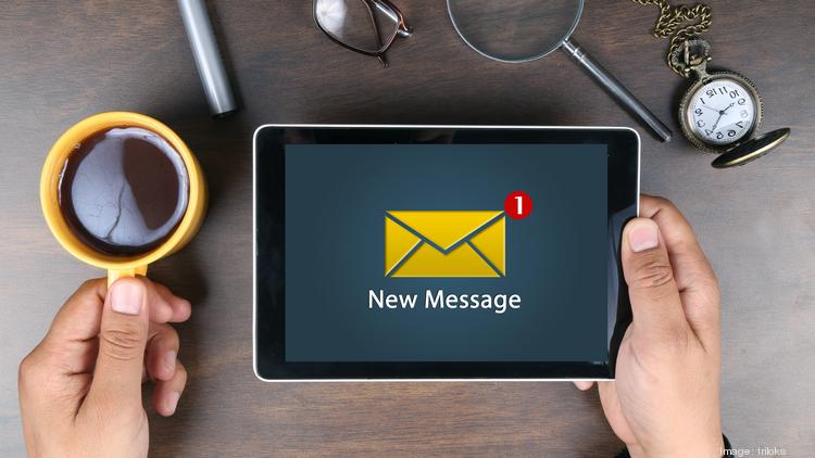 Email is a challenging form of communication. Try these techniques to get your message across clearly.