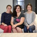 Coworking space Coterie tells state it is closing Charlotte operations