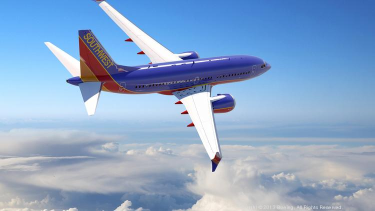 Image result for southwest 737 max 8 routes