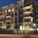 Study: San Antonio needs more than 50K new apartments by 2030 to keep pace with population