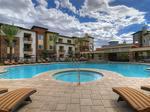 Arizona developer bringing smart home technology to apartments