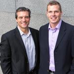Exclusive: Main Street sells portfolio company Hi-Rel Group