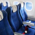 American Airlines to launch cheaper fares in February — here's what we know