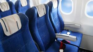 American, United see roughly 30 percent growth in MEM passengers