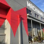 Machinima loses CEO, gains GM