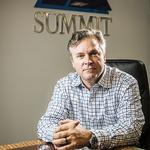 Relationship maintenance: Why Summit Contracting is expanding to Atlanta