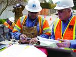 One million more skilled workers: Building a Strong Workforce