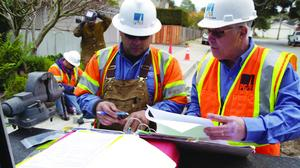 One million more skilled workers Building a Strong Workforce
