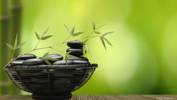 6 Easy Feng Shui Tips For Business Success The Business Journals