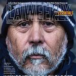 Westword's owner is selling off its Los Angeles paper