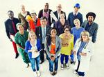 Employee identity and verifications: About the new Form I-9