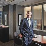 Fifth Third's recently departed Tennessee chief lands new gig