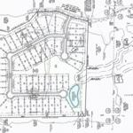 Almost 300 new homes proposed in Forsyth County (SLIDESHOW)