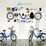 Vowing to 'disrupt the disruptors,' S.F. Supes crack down on Chinese bike startup Bluegogo (Video)