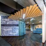 Cool Offices: A homey headquarters for Minnesota Council on Foundations