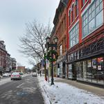 A closer look at Gloversville: The people and projects behind the city's revival effort