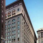 $200M sale of Wanamaker building finally closes