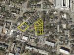 Student housing developer buys land near Hillsborough St. and Raleigh's Compiegne Park