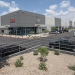 Phoenix campus sells for $26.4M, buyer looks to grow Arizona portfolio to 2M SF