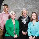 Family Business Awards: iSi Environmental
