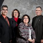 Family Business Awards: JR Custom Metal Products