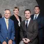 Family Business Awards: Legend Senior Living