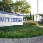 NTT Data to upgrade its existing Plano campus to house 1,000 employees