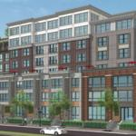 Huge Redwood City housing development close to Caltrain gets approvals