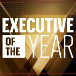 Readers' choice: Who was Oregon's Executive of the Year?