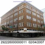 Launch That becomes landlord of century-old downtown Orlando building