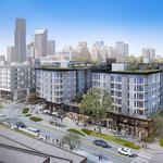 New acquisition cements Vulcan's $200 million plan for Yesler Terrace