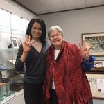 University of Houston receives historic $20 million gift