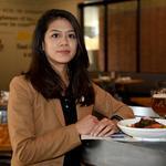 Independent restaurants spice up Gwinnett