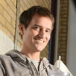 Drip co-founder Rob Walling on micropreneurship, selling a company and Minneapolis surprises