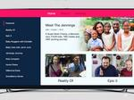 Family-friendly digital network goes over-the-top