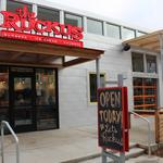 Inside look: The Ruckus, a new restaurant concept from Colectivo, opens in Shorewood