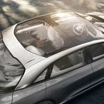 Why the Arizona-Mexico auto supply chain draws headquarter companies