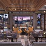 Hyatt CEO: Why Phoenix, Scottsdale will be focal markets