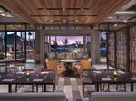 Hyatt CEO: Why Phoenix, Scottsdale will be focal markets