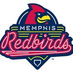 Redbirds announce promotion, make new hire