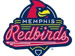 Editorial: Redbirds owner makes contact with city