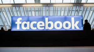 Google and Facebook were targeted in $100 million scam by Lithuanian man, report says