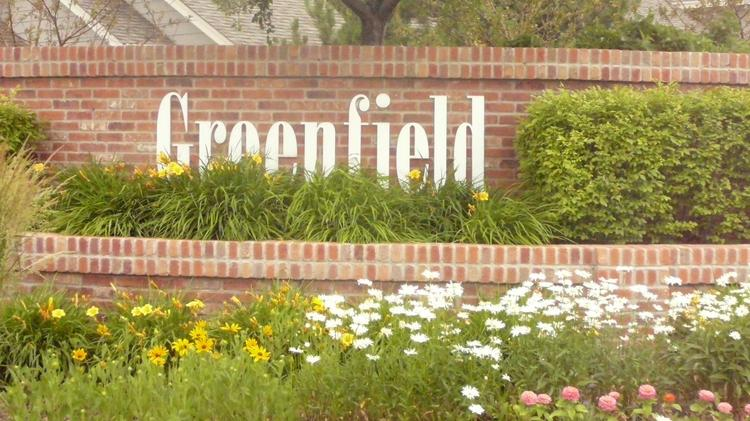 Denver area's hottest real estate neighborhood this year will be Greenfield