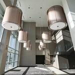 Inside construction of uptown Charlotte's newest hotel (PHOTOS)