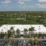 MG3 buys former American Express building in Broward for $14M