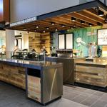 Buddy Brew will use new cafe at Tampa International as a runway to take its brand national (Photos)