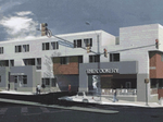 Lauraville's 'SoHa Union' development to resume this summer after delay