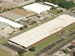 Industrial building on Vanderbilt Road sells for $2.3M