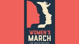 Women's March on Washington: Jeni's founder, Resource/Ammirati CEO and others on why they're heading to D.C.